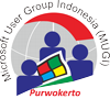 Microsoft User Group Indonesia (MUGI) Purwokerto