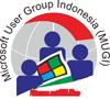 Microsoft User Group Indonesia (MUGI) Purwokerto